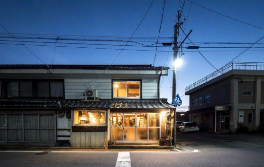 上田市薪窯のピザ屋さんkadokko(カドッコ)