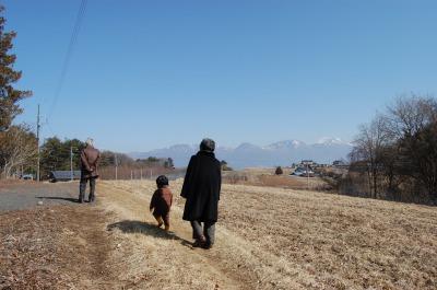 田舎暮らしを満喫する土地探しの注意点 大きく3つ