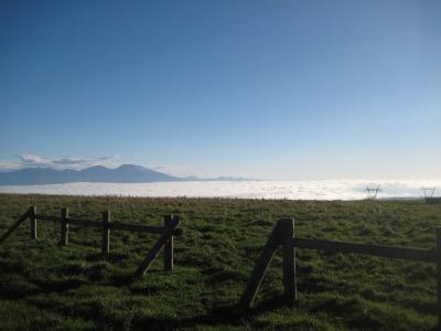 大自然を満喫する田舎暮らしの住まいの探し方